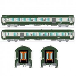 O 72005 - B5Dd2 50 87 82-70 030-8