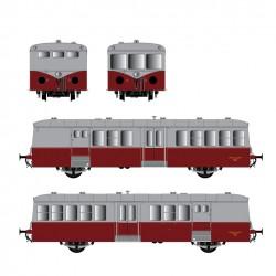 HO41014R - XR 9206