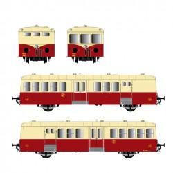 HO41016R - XRBD 9207