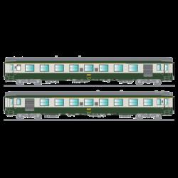 HO 42031 - A7D 51 87 81-70 420-1 (portes d'origine) - Ep IV