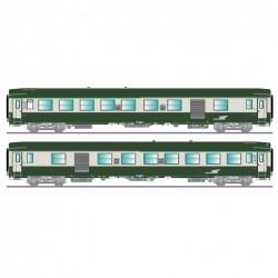 HO 42007 - B5D 50 87 82-70 022-5
