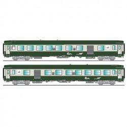 HO 42008 - B5D 50 87 82-70 073-8