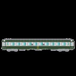 HO 42106 - B9c9x, 51 87 59-70 680-8