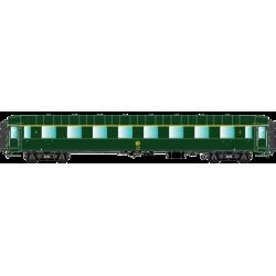 HO42211 - A8 3299, SNCF OUEST - Sotteville, Ep 3C