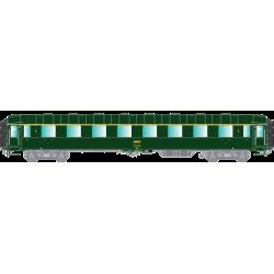 HO42214 - O.C.E.M. PL : A8 51 87 18-47 253-4, SNCF EST - Ep 4
