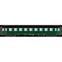 HO42237 - O.C.E.M. PL : A9smyfi 5585, SNCF SUD-EST - PARIS-CONFLANS, Ep 3B