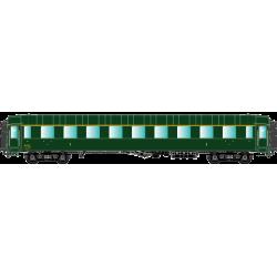 HO42238 - O.C.E.M. PL : A9smyfi 5593, SNCF SUD-EST - CROIX-BARRET, Ep 3B