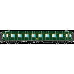 HO42293 - O.C.E.M. RA : A8 5535, SNCF SUD-EST - Paris-Conflans, Ep 3C