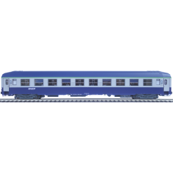 HO 42115B - B9c9x, 50 87 59-70 736-9