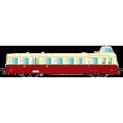 XBD 5513 TARBES