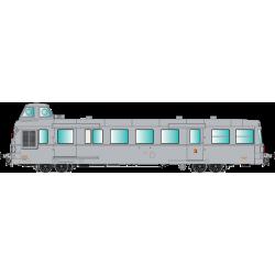 X 5821 BEAUVAIS