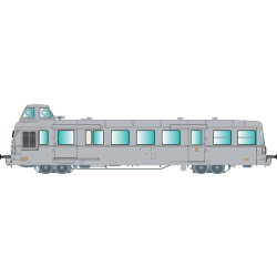 XBD 5822 BORDEAUX