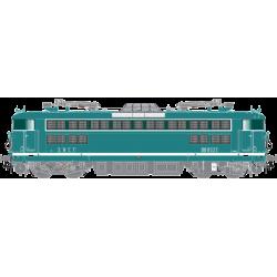 HO 41039DS - BB 8527 Orléans