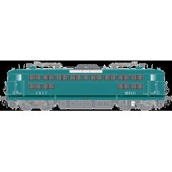 HO 41038DS - BB 8521 Orléans