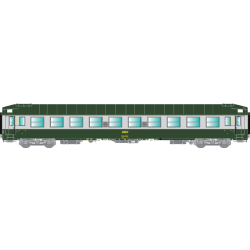 HO42306 - B9c9x, 51 87 59 70 730-1 (alu) - Ep 4