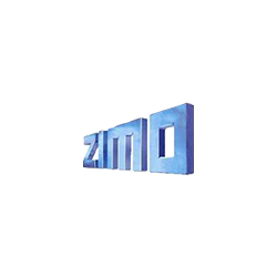 ZIMO MX645P22