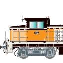 BB 63000 (Série 109 à 250)