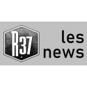 NEWS 11/2018