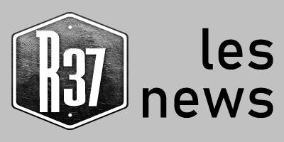 NEWS 12/2018